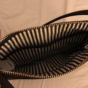 kate spade Bags - Cameron street Tenley crossbody bag
